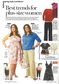 plus-size-glamour.jpg