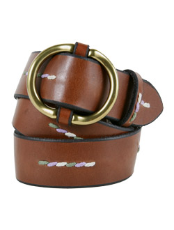 low-slung-leather-belt.jpg