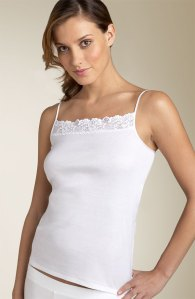 lacy-camisole