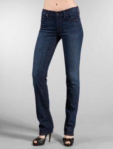 skinny-jean