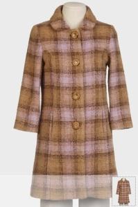ToyG Coat Yoox