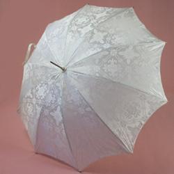 http://www.umbrellas.net/p-72-broquade-white-recovered-1920s.aspx